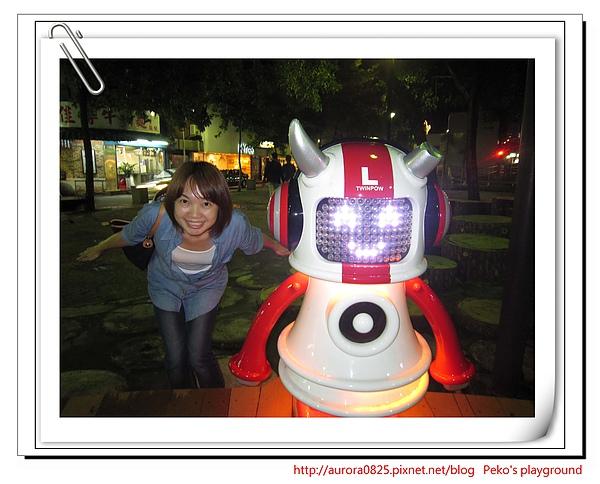 機器人2.jpg