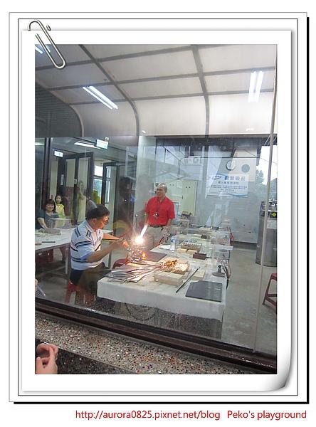 玻璃工藝博物館製作.jpg