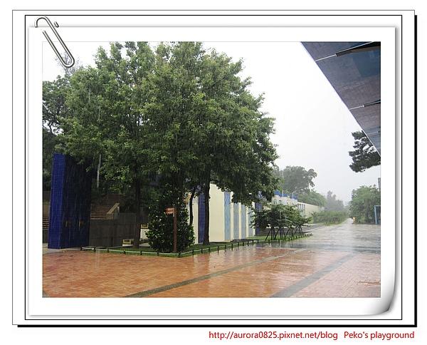 玻璃工藝博物館庭院2.jpg
