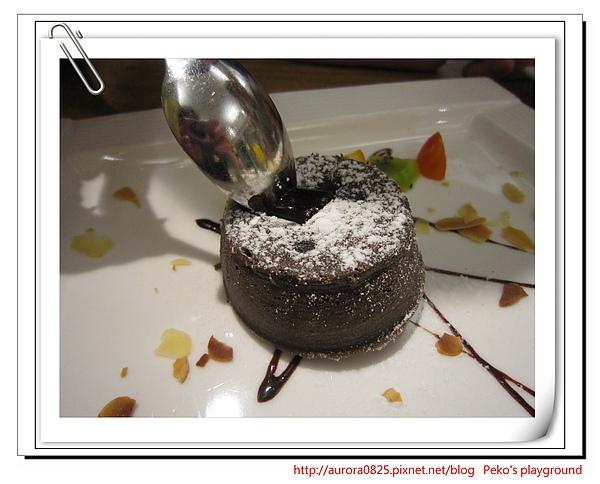 巧克力蛋糕.jpg