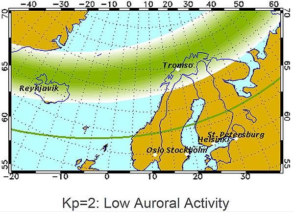Europe Kp2