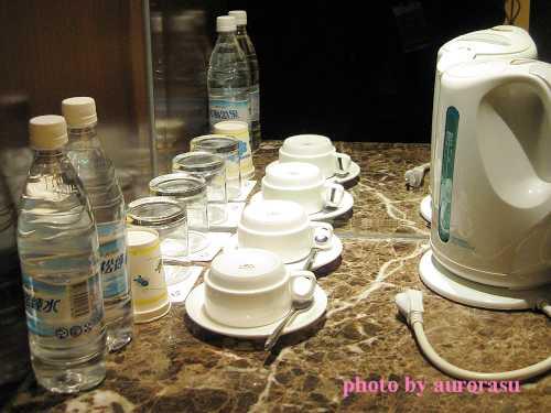 永慶2011員工旅遊-台南之旅