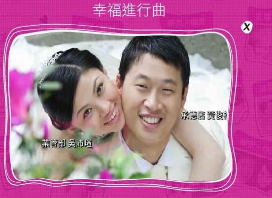 2012-02-08_152803.jpg