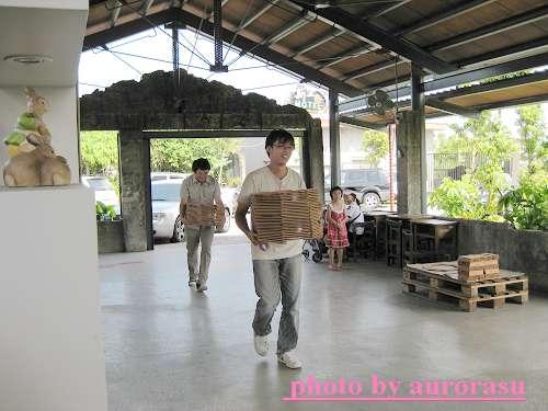 永慶員工旅遊-32-玉兔鉛筆學校
