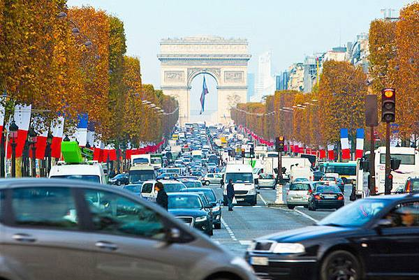 Car-free-Paris.jpg