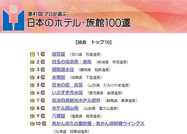 溫泉百選41回.JPG