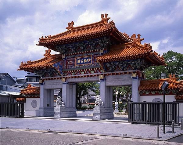 徐福公園 (002).jpg