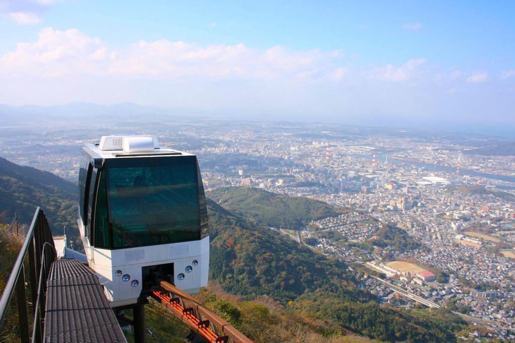 九州皿倉山夜景3.jpg