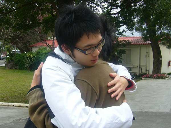 中華育幼機構兒童關懷協會