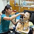 慈愛殘障教養院