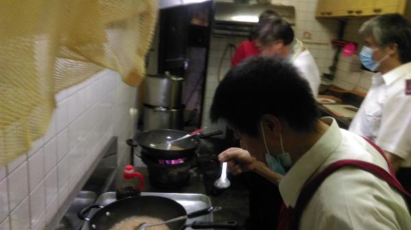 烹飪教室實作_個人2 (600x336).jpg
