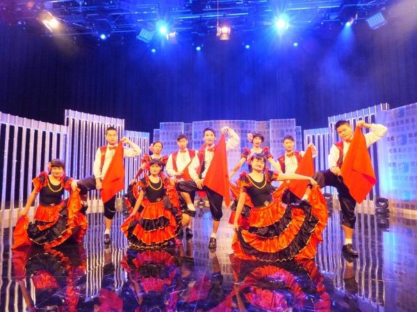 舞蹈西班牙舞 (600x450).jpg