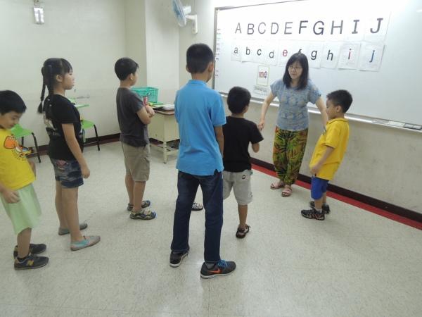文稿二P1-美語教育 (600x450).jpg