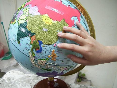 文稿二照片地球儀製作.jpg