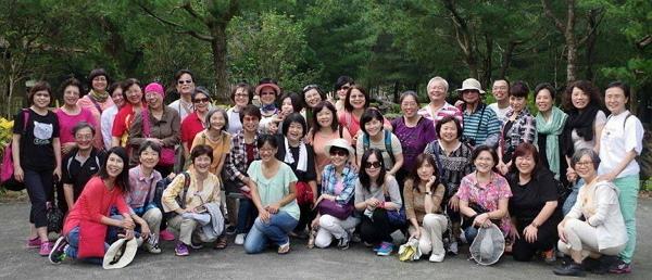 輔導義工 ,是台北市生命 線協會最驕傲 的招牌。-600.jpg