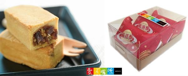 鳳洛酥商品照-01-600.jpg