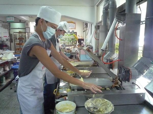 純米蛋捲製作-600.jpg