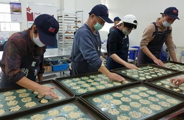 600-蘭智-文稿二-歡喜兒們用心製作手工餅乾.jpg