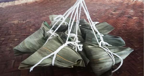 一串粽子-600.png