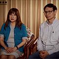 台灣癌症600.png
