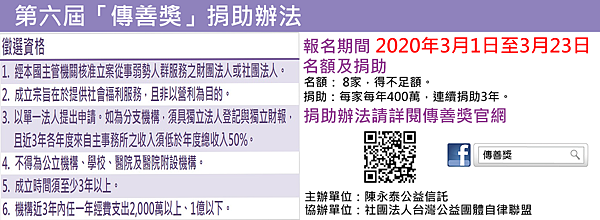 第六屆傳善獎徵選辦法-大橫-20200227.png
