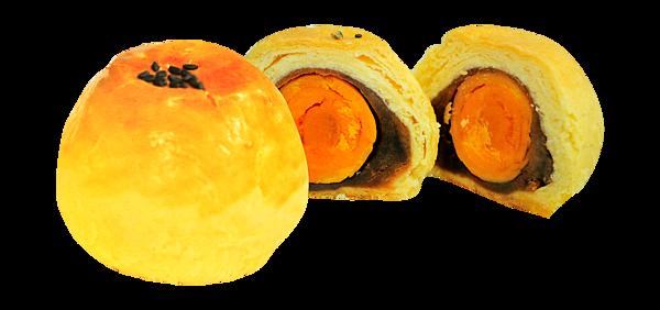 蛋黃酥.png