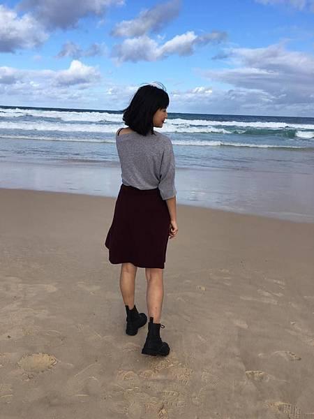 20160708澳洲10D85.jpg