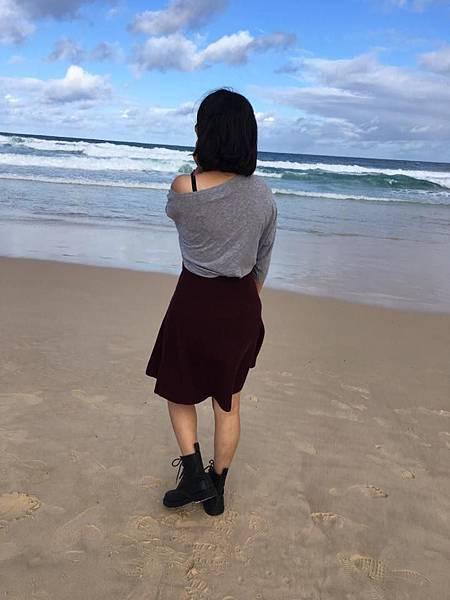 20160708澳洲10D91.jpg