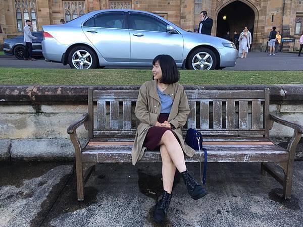 20160708澳洲10D232.jpg