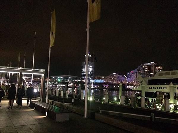 20160708澳洲10D277.jpg