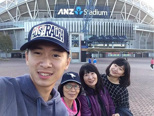 20160708澳洲10D452.jpg