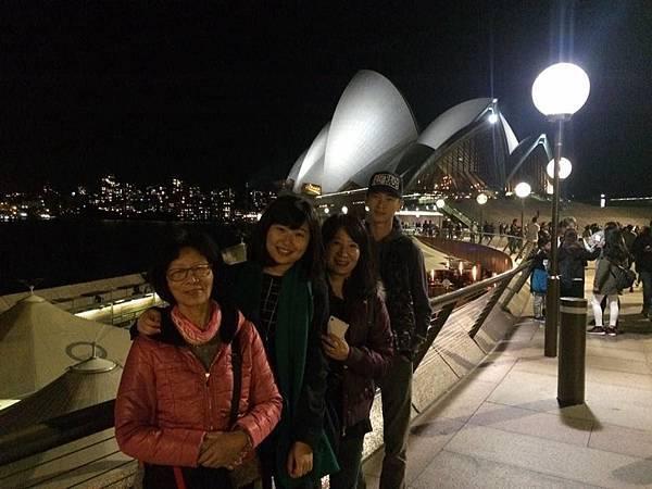 20160708澳洲10D518.jpg