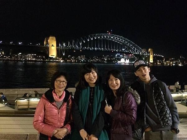 20160708澳洲10D520.jpg