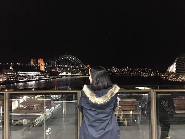 20160708澳洲10D539.jpg