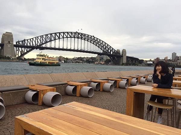 20160708澳洲10D655.jpg