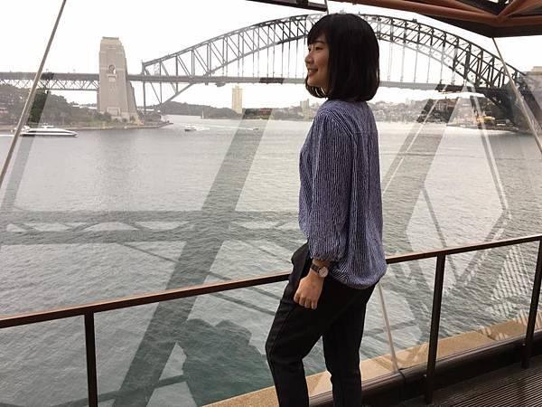 20160708澳洲10D680.jpg