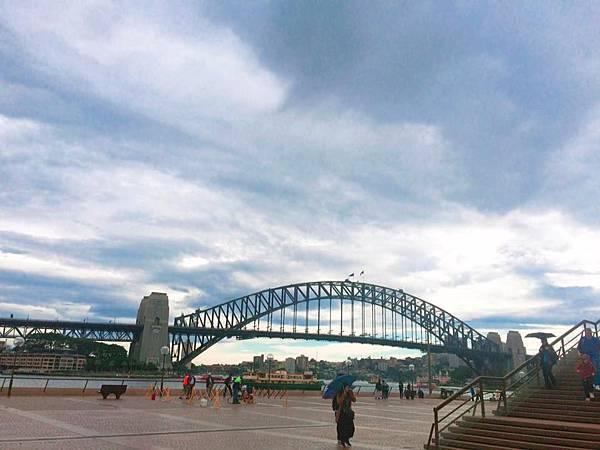 20160708澳洲10D690.jpg