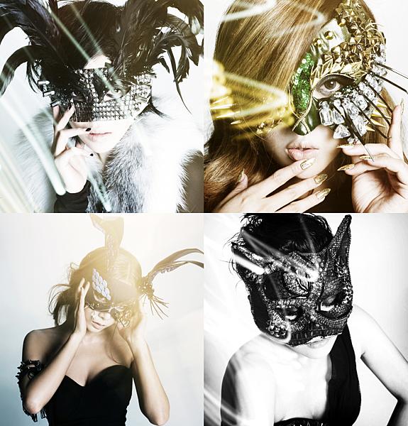 Brown-Eyed-Girls-4th-Album.png