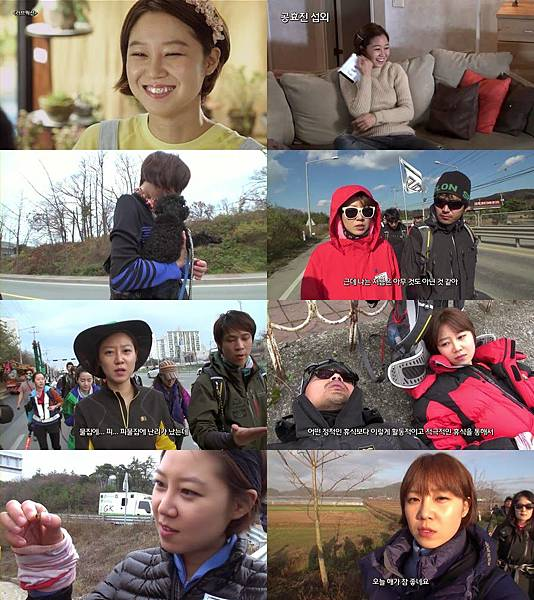 577.Project.2012.720p.HJ