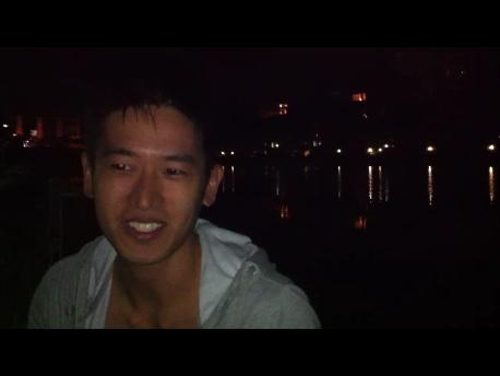 快照 2 (2011-1-27 下午 03-20).png