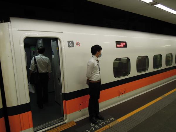 DSCN2909.JPG