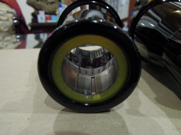 DSCN4093.JPG
