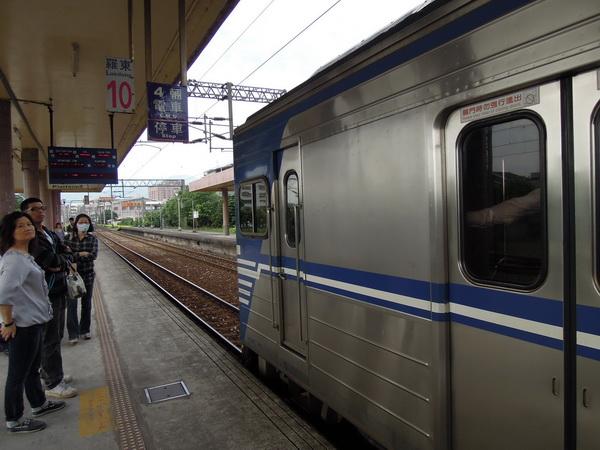 DSCN5377