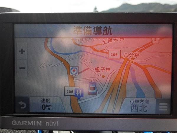2014-06-17 15.18.38石碇服務區.jpg