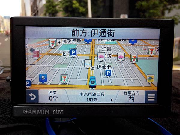 2014-06-18 07.48.13建國南京路口.jpg