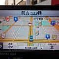 2014-06-18 07.52.16南京松江路口.jpg