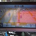 2014-06-18 07.58.07建國長春路口.jpg