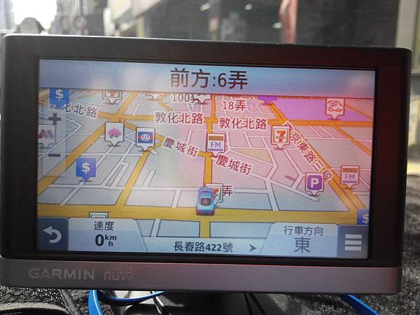 2014-06-18 08.05.22長春復興北路口.jpg