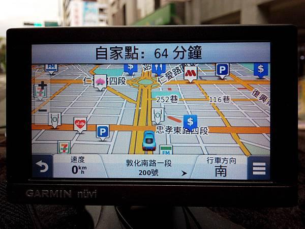 2014-06-18 14.26.54忠孝敦化路口.jpg