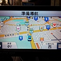 2014-06-18 14.50.40復興南和平東路口.jpg